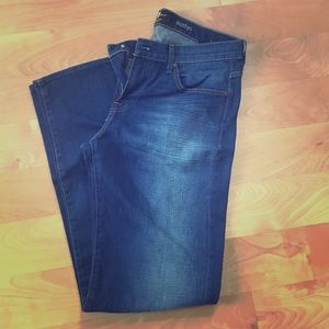 Men's 7 For All mankind Austyn Jeans
